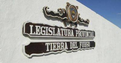 Tierra del Fuego adhirió a la ley de ART