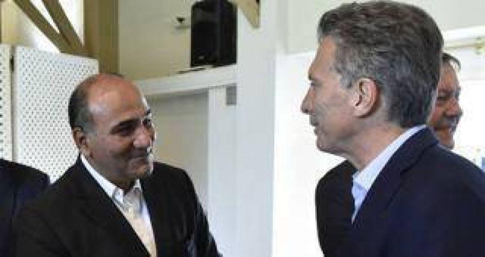 Tucumán perdería 3.400 millones de pesos por la reforma previsional