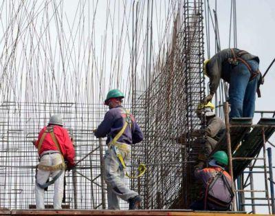El costo de construcción sube más que la inflación en Mendoza