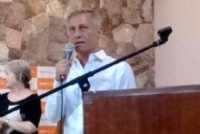 Avilés: «Debemos potenciar los planes de vivienda en la ciudad»
