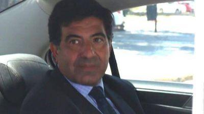 Procesan a Echegaray por la evasión de Cristóbal López y lo embargan en $17 mil millones