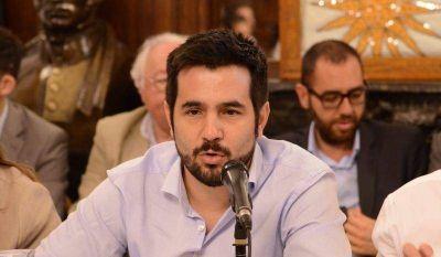 Ciudad: Fuerte baja de impuestos a Sellos e Ingresos Brutos