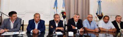 """""""DELINCUENTES BUSCAN LA LIQUIDACIÓN DE LA ESPERANZA"""""""
