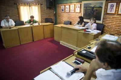 Empeora el conflicto institucional en Yerba Buena