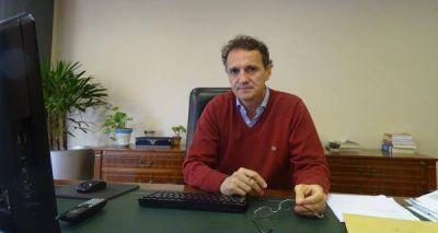 Katopodis: la ley de reforma previsional