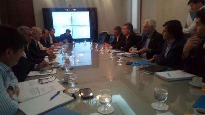 Viñateros reclamaron un aumento del 50% en los reintegros de exportaciones