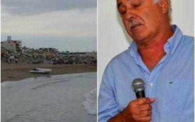 Polémica en Mar Chiquita: La comuna busca cobrar peajes para ir a la playa