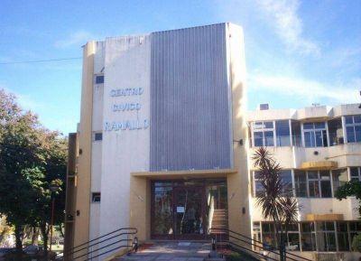 El municipio de Ramallo, en crisis