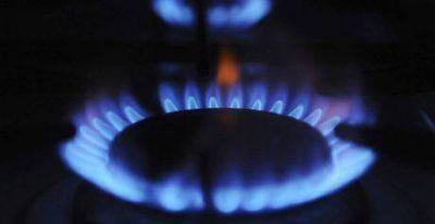 Camuzzi habría dado respuesta positiva a las demandas de Trenque Lauquen para ampliar la provisión de gas domiciliario