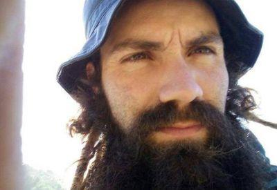 "Caso Maldonado: piden que no se investigue más como ""desaparición forzada"""