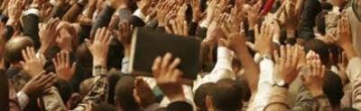 Cabrera: católicos y evangelistas, unidos por la Navidad