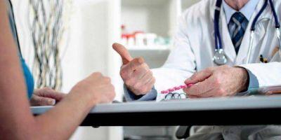Crítica situación de los bioquímicos con la medicina prepaga