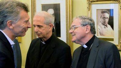 Macri y la Iglesia: tensiones, diferencias y planes en común para una Argentina crispada