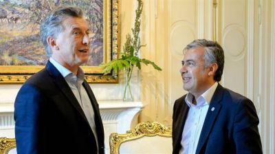 La relación de Pro y la UCR amenaza con tensarse tras la partida de los moderados