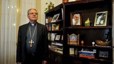 En su mensaje de Navidad, el Episcopado pidió