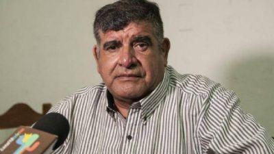 Para Ateca, las paritarias deben comenzar en enero