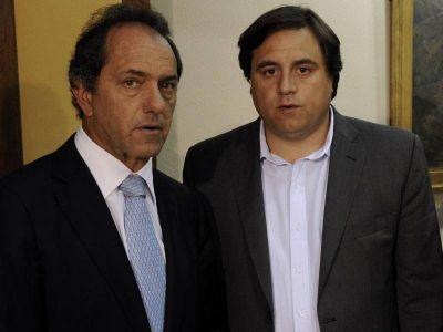 Se agrava la situación judicial del diputado provincial Manino Iriart