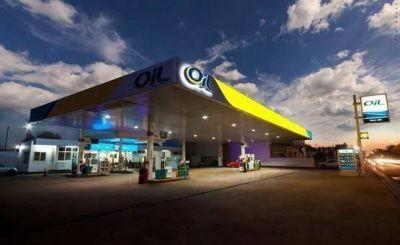 Temor por 400 despidos en OIL