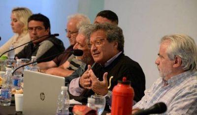 SATSAID aprobó preacuerdo salarial y una actualización de convenio