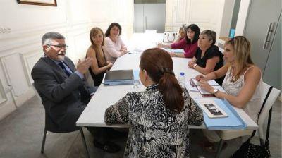 El Gobierno pide que Cristina devuelva US$ 1216 millones de la corrupción