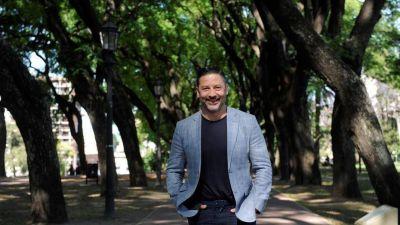 El PJ bonaerense organiza reuniones de verano y quiere sumar a Massa y Randazzo