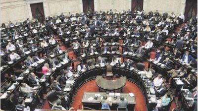El Gobierno abrió más la mano con las provincias: obras por $ 10.000 millones