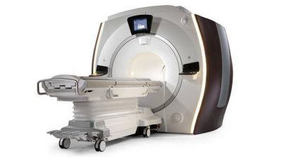La Provincia adquirió equipos de resonancia magnética y tomografía computada para tres hospitales