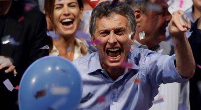 EL PJ busca separar la elección provincial de la nacional