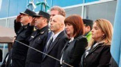 Ducoté recibió cerca de 60 amenazas: tendrá custodia y auto blindado