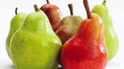 La brecha de precios de los productos agropecuarios bajó a 4,29 veces
