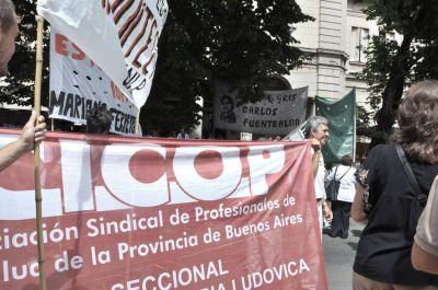 Cicop denuncia retraso en pases y anticipa un 2018