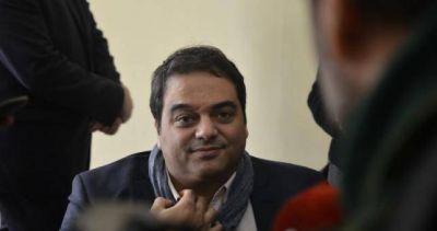 Confusión e intrigas en Trabajo por la victoria de Moyano en el SOMU
