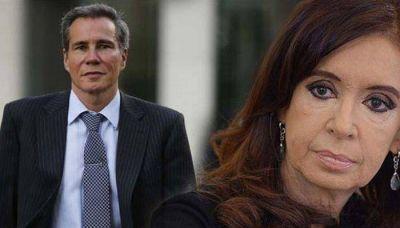 Para el juez que investiga la muerte de Nisman, el kirchnerismo buscó instalar la idea del suicidio del fiscal