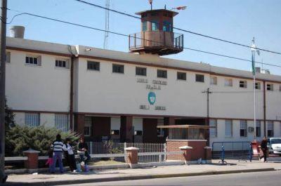 Capacitarán en educación ambiental a los internos de las cárceles bonaerenses