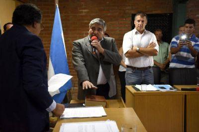 Yerba Buena: un fallo cierra los caminos a la oposición