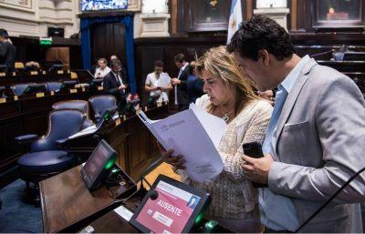 Se aprobó el Pacto Fiscal que beneficiará a la ciudad de Zárate ya que recibirá 26 millones anuales más