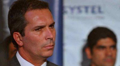 Según Cossar, qué hubiera dicho Mestre sobre las deudas de los funcionarios