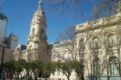 Bahía Blanca: Municipales exigen paritaria y que el aumento no impacte en el sueldo de funcionarios