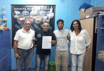 Los afiliados al Sitraic podrán utilizar el predio de Curtidores, en Florencio Varela, sin cargo
