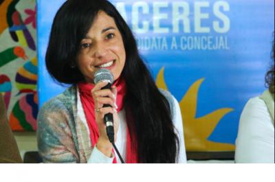 Unidad Ciudadana rechazó el aumento de tasas y la derogación de la Tasa Portuaria