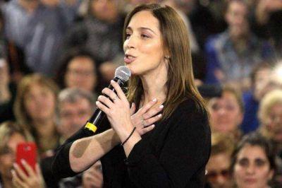 El año perfecto de Vidal: del triunfo de las elecciones a Trending Topics en las redes sociales