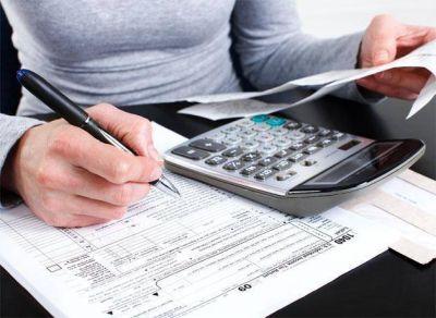 Para agendar: cuando vencerán Monotributo, Ganancias y otros impuestos de la AFIP en 2018