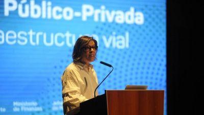 La ruta del dinero K: duras críticas de la Oficina Anticorrupción a Casanello por no incluir a Cristina en el juicio