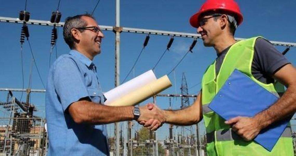 Oferta laboral: una reconocida empresa convoca a ingenieros de cualquiera sea su especialidad