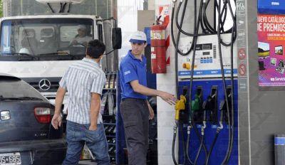 Se vienen nuevos aumentos en los combustibles, frutas y carne de cerdo