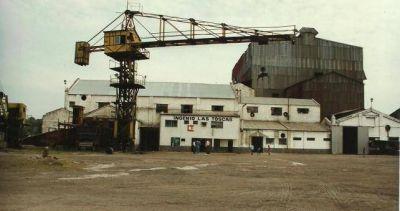 Inminente cierre del único Ingenio azucarero de Santa Fe