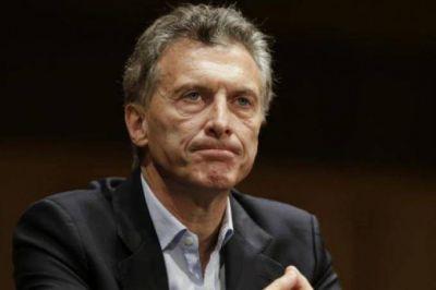 Un 70% ve mal la economía del país: cómo termina el año Macri, según una encuesta