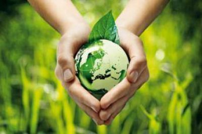 Autoridades musulmanas recibieron en Buenos Aires la encíclica sobre ecología integral del Papa Francisco