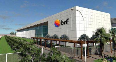 Alerta y movilización en San Pedro ante nuevos despidos de una empresa alimenticia