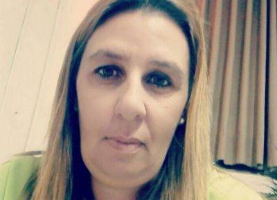 Trabajadora cesanteada denunció que los puestos del SAME